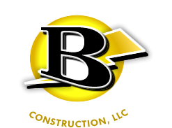 Philadelphia Electrical Construction Services
